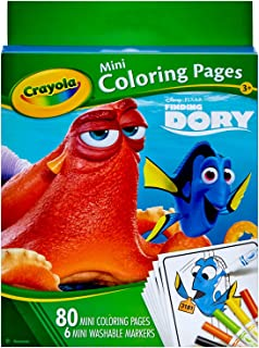 Best finding dory party Reviews