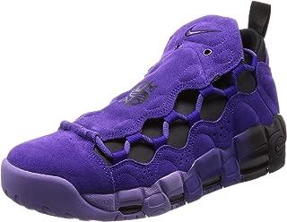 Nike Men's Air More Money Basketball Shoe