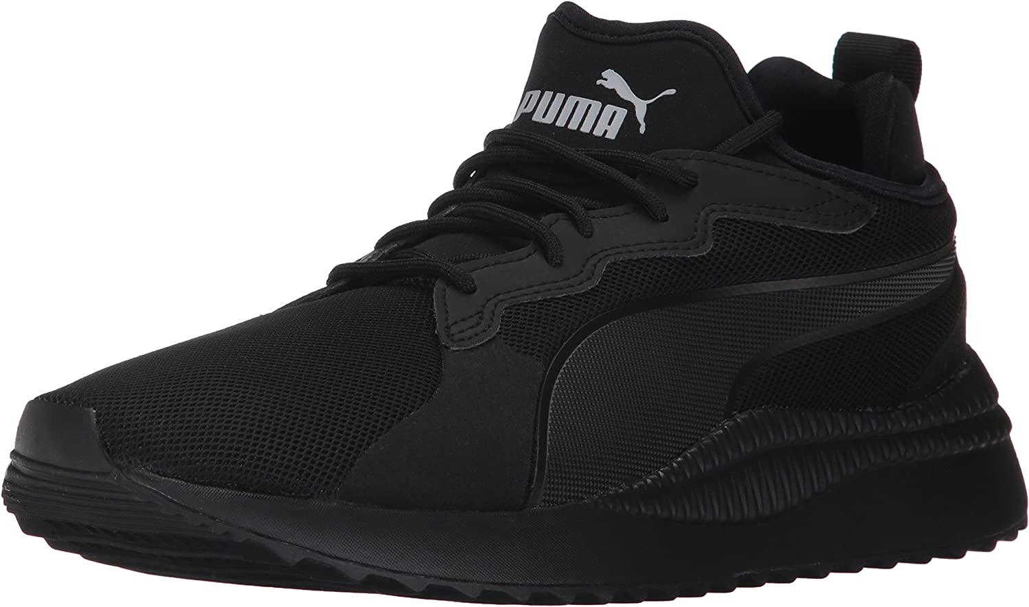 PUMA OFFicial site Unisex-Adult Max 66% OFF Pacer Sneaker Next