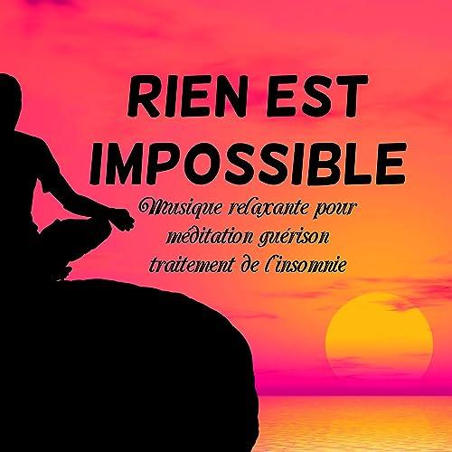 Raja Yoga (Musique Yoga) by Oasis de Détente et Relaxation ...