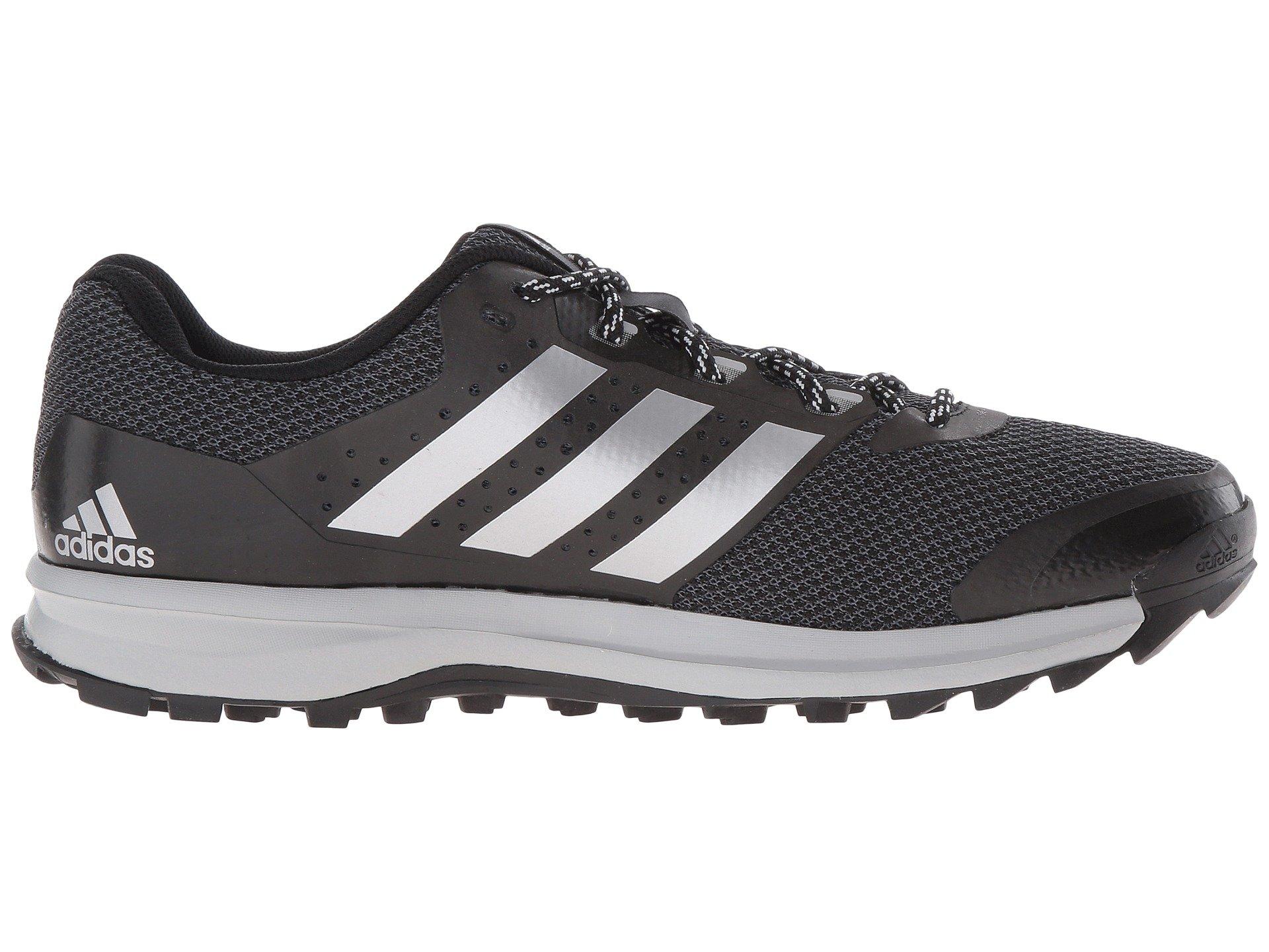 Adidas Performance Duramo  K Running Shoe