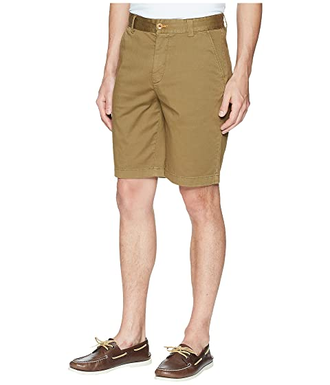 Shorts Robert Graham Robert Pioneer Graham RT6RI
