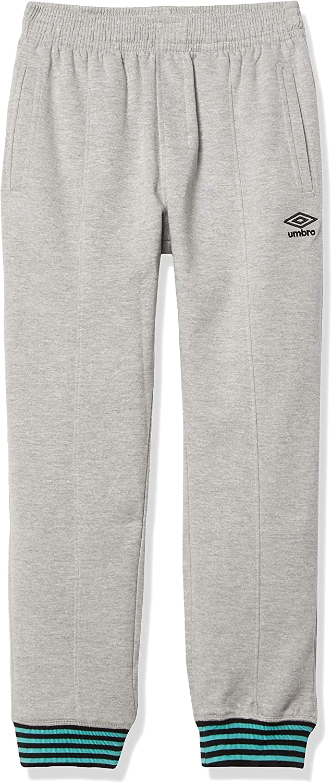 Umbro Sale shopping price Boys' Double Knit Pant