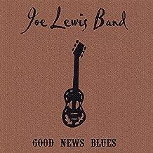 Good News Blues