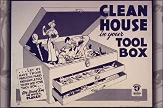Best ww2 recycling posters Reviews