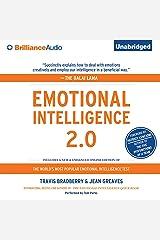 Emotional Intelligence 2.0 Audible Audiobook