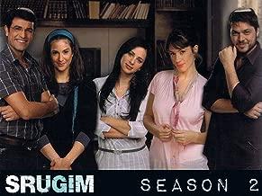 srugim season 2 episode 3