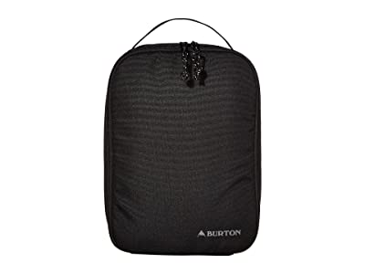 Burton Lunch-N-Box (True Black) Bags