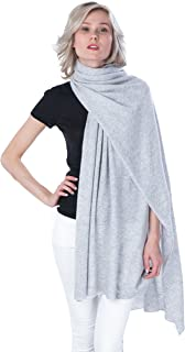 Best ivory cashmere pashmina Reviews