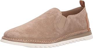 حذاء رياضي رجالي بدون كعب من Donald J Pliner