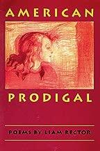American Prodigal (New Criticism)