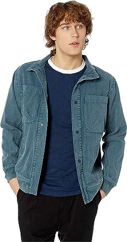 Sal Jacket
