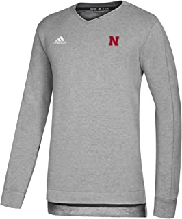adidas Men's Game Mode Sweater