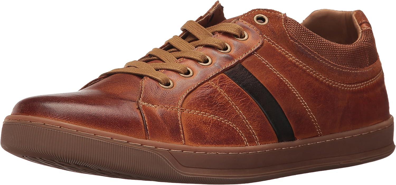 Steve Madden Men's Calahan Fashion Sneaker