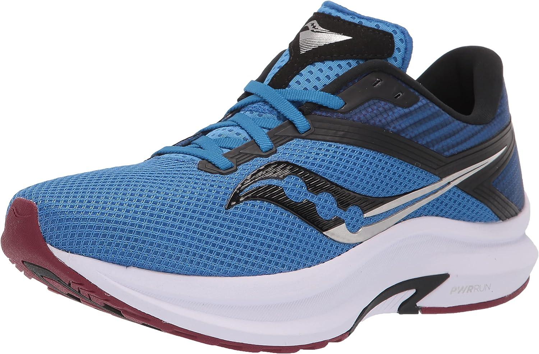 Very popular Saucony Men's Axon OFFicial Running Shoe