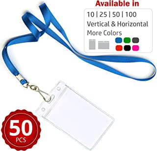 blue tag stationery