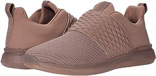 حذاء رياضي نسائي ALDO RPPLCLEAR2B