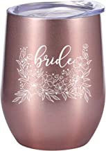 Best hen party gifts bride Reviews