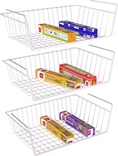 Best wire basket rack Reviews