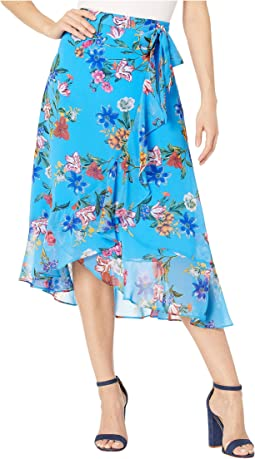 208650f746a5 Ruffle skirt, Clothing | Shipped Free at Zappos