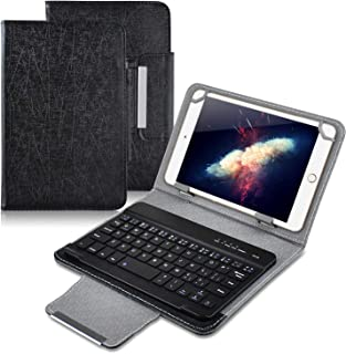 case for 10 inch tablet with keyboard