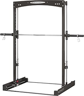 Best bodycraft squat rack smith machine jones freedom Reviews
