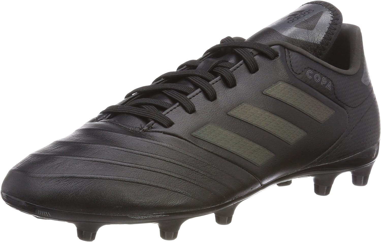 Adidas Herren Copa 18.3 Fg Fußballschuhe  | Klein und fein
