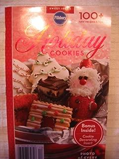 Best pillsbury holiday christmas cookies Reviews