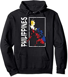 Best gifts for filipino Reviews