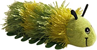 Best caterpillar finger puppet Reviews