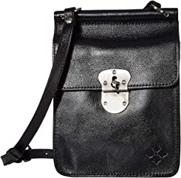 75be5bd971c8 Women's Cross Body + FREE SHIPPING | Bags | Zappos.com