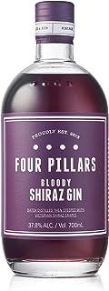 FOUR PILLARS Bloody Shiraz Gin, 700 ml