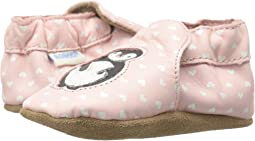 Piper Penguin Soft Sole (Infant/Toddler)