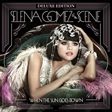 When The Sun Goes Down (Deluxe Version)