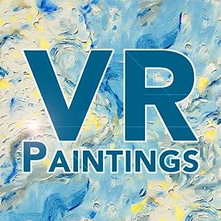 VR Paintings