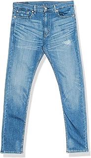 سروال من قماش دينم جينز 510 بقصة ضيقة