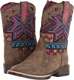 M&F Western Kids Hailey (Toddler)