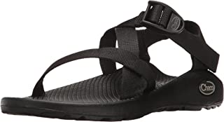 Best chaco z1 womens Reviews