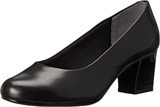 Trotters Women's Candela Dress Pump