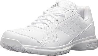 adidas  Men's Approach Tennis Shoe