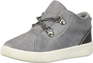 Carter's Kids' Edison2 Shoe