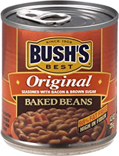 Best can of baked beans Reviews