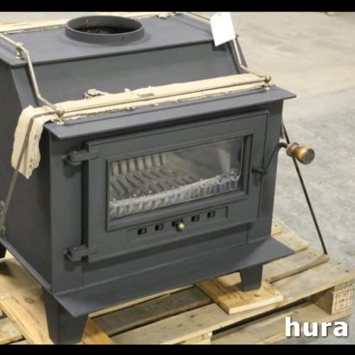 french stove - 4