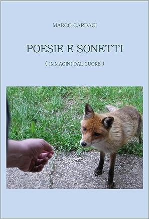Poesie e Sonetti