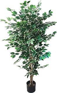 Best 5ft artificial tree Reviews