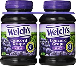 Welch's Concord Grape Jelly - 2 / 32 oz. jars