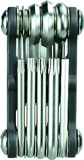 featured product Topeak Mini 10 Multi Tool
