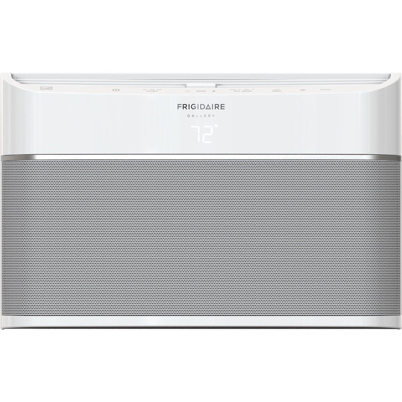 Frigidaire Connect Window Conditioner Control