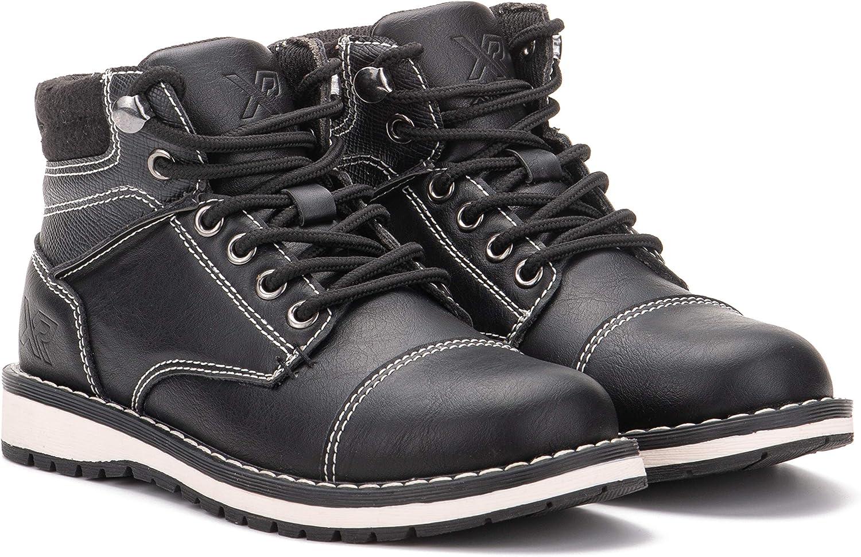Xray Footwear Boys Ruben OFFicial shop Boot In a popularity
