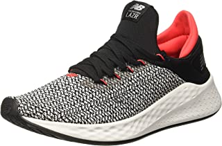 new balance Men's Fresh Foam Lazr V2 Sport Running Shoes